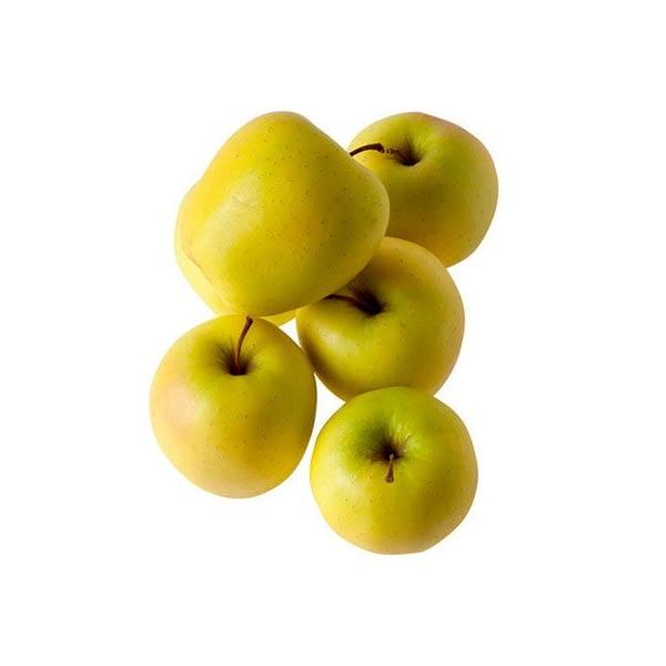 Manzana Golden Delicious