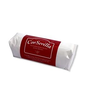Rulo de queso cabra (Corsevilla)