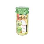 Alcachofa de cultivo ecológico, Monjardín Organic