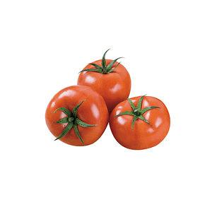 Tomate Beef