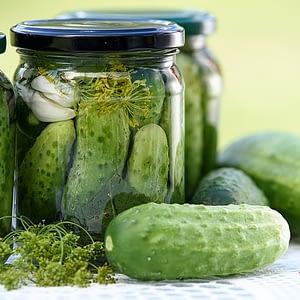 Conservas, Salsas, Comida Preparada, Aperitivos y Snacks