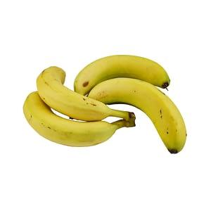 Plátano de Canarias, Coplaca