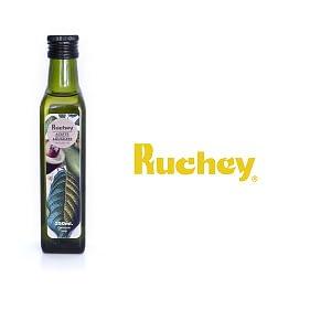 Aceite de Aguacate (Ruchey)