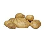 Patata Cachelo