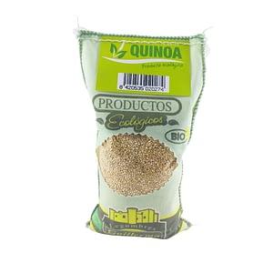 Quinoa Gourmet 500 gr (Eco)