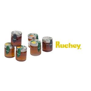 Pack Mieles (Ruchey)