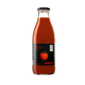 Zumo de Tomate (Eco), Delizum