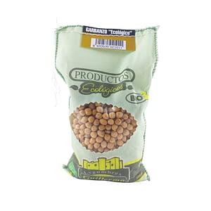Garbanzo (Eco)