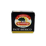 Paté Ibérico, ibéricos Alhándiga