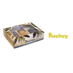 Pack Nisperos Love (Ruchey)