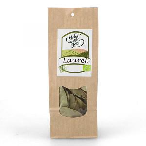 Laurel (Eco), Laurel Ecológico, Artemis